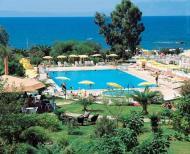 Hotel Club Maxima